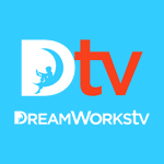 dreamworks-tv-150