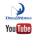 dreamworks-youtube-150