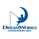 dreamworks_animation_150