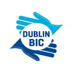 dublin-BIC-150-5