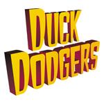 duck-dodgers-150