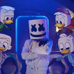 "DuckTales ""Fly"""