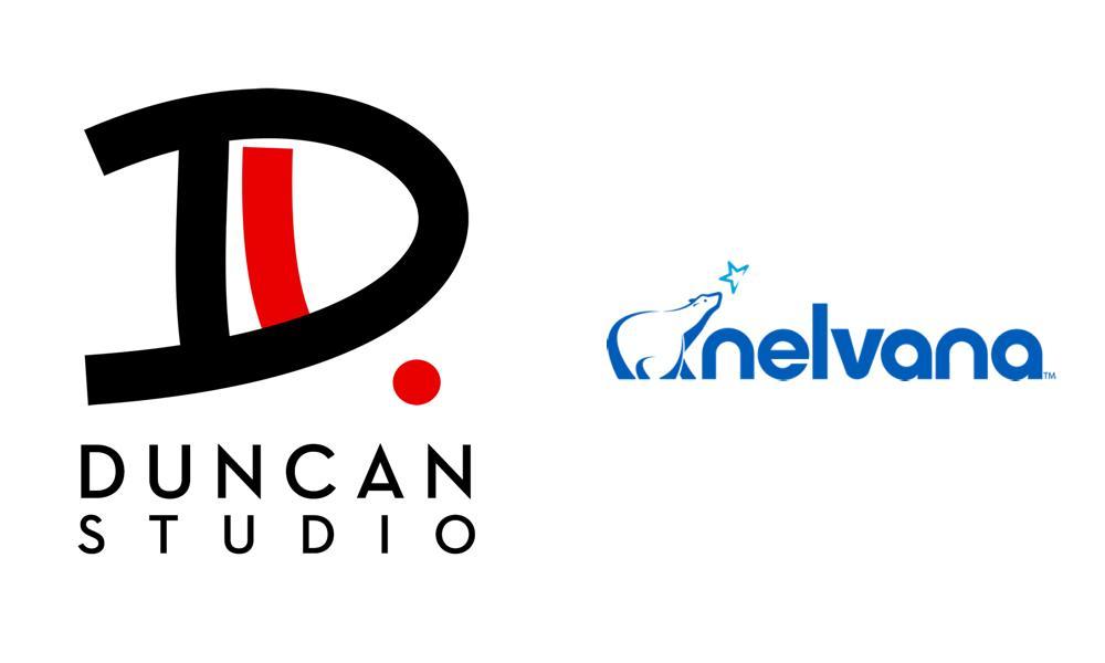 Duncan Studio, Nelvana