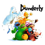 dunderly-150