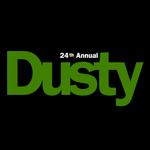 dusty-festival-150