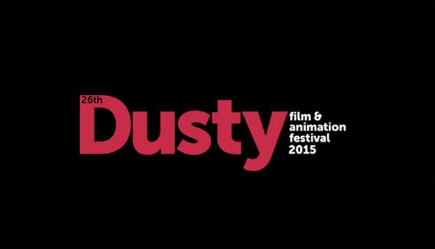 School of Visual Arts 26th Dusty Film & Animation Festival