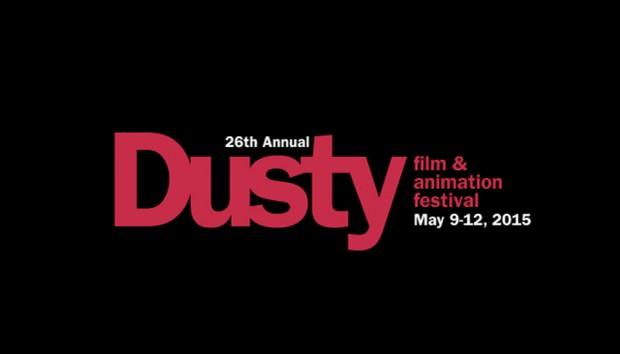 Dusty Film & Animation Festival