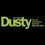 dusty150
