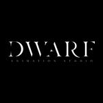 dwarf-labs-150