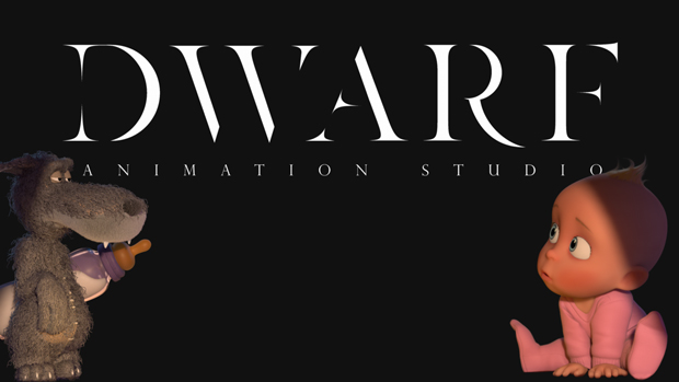 Dwarf Animation Studio
