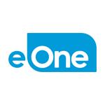 e-one-150