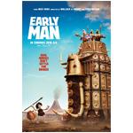 early-man-150