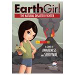 earthgirl-150