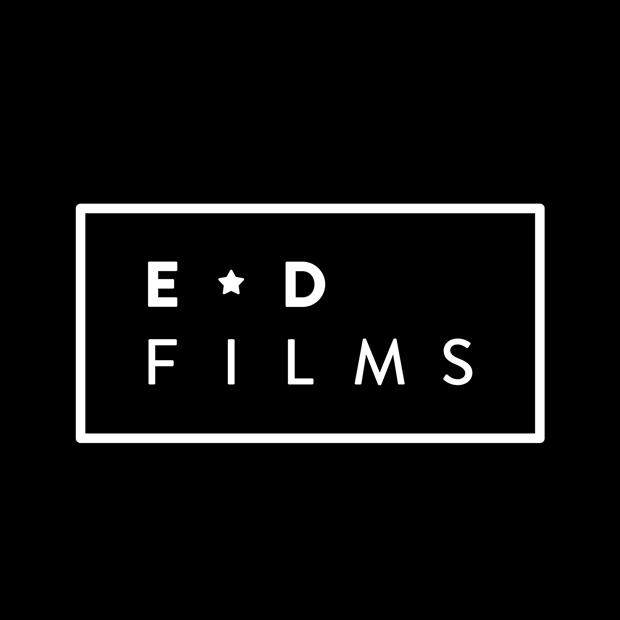 E*D Films
