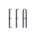efa-150