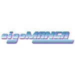 eigomanga-logo