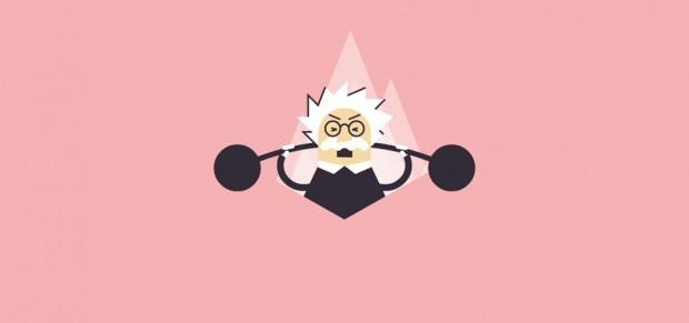#Einstein100 - General Relativity