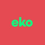 eko-150