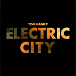 electric-city-150