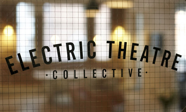 Electric Theatre Collective