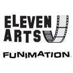 eleven-arts-funimation-150