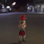 Elf's Journey