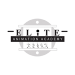 elite-animation-academy-150
