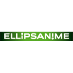ellipseanime150
