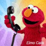 elmo-calls-150