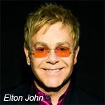 elton-john-150