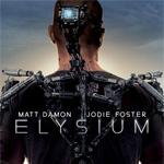 elysium-150