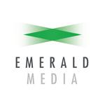 emerald-media-150