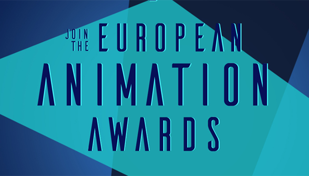 Emile Awards
