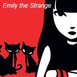 emily-the-strange-150