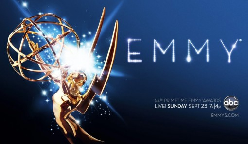 The 64th Primetime Emmy Awards