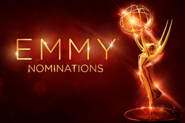 2016 Prime Time Emmy Award nominations