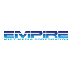 empire-multimedia-150