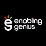 enabling-genius-150