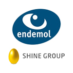 endemol-shine-group-150