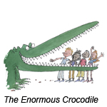 enormous-crocodile-150-v3