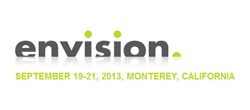 The Envision Symposium