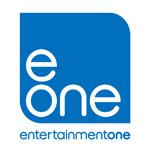 eone-150-2