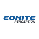 eonite-perception-150