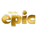 epic-150