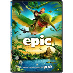 epic-dvd-150