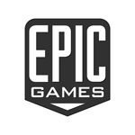 epic-games-150
