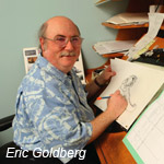 eric-goldberg-150