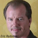 eric_radomski150