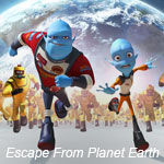 escape-from-planet-earth-150-v2