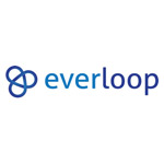 everloop-150